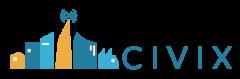 Civix | Cittadinanza Digitale a Scuola